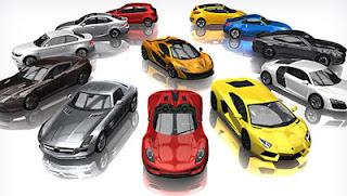 Download Game Overtake Traffic Racing Offline HD Terbaru