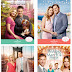 "Which Hallmark Channel ""June Weddings"" Movie did You *Like* Best?"