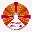 CCCR Responds to the Resignation of Archbishop Nienstedt