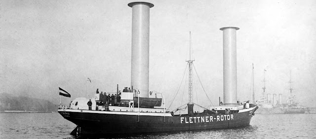 Arrendamiento de buques y Derecho mercantil