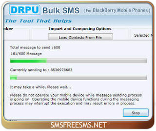 Black Berry Phones Free Software Download.