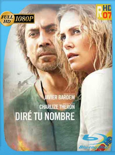 Diré Tu Nombre (2016) HD [1080p] Latino [GoogleDrive] SilvestreHD
