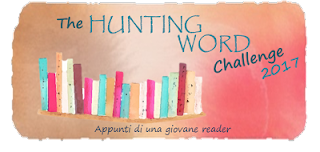 https://appuntidiunagiovanereader.blogspot.it/2016/11/the-hunting-word-challenge-2017.html