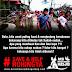 Mari bantu dan doakan saudara kita di Rohingya