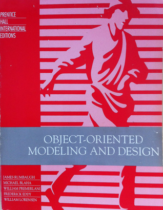 Object Oriented Modeling And Design With Uml Ebook