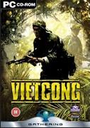 Vietcong 1 PC Full Español