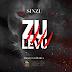 Sinzu - Zu Levu | Download Music