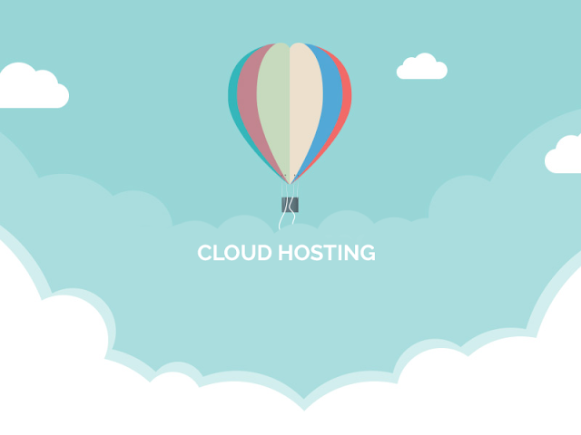 Cloud Hosting, Web Hosting, Hosting Guides, Hosting Learning