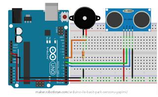 Arduino Serial buffer - Arduino Stack Exchange