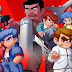 River City: Tokyo Rumble Now Available For Nintendo 3DS