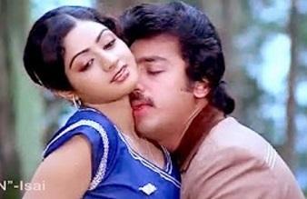 Vazhve Mayam All Song   Tamil Cinema Songs