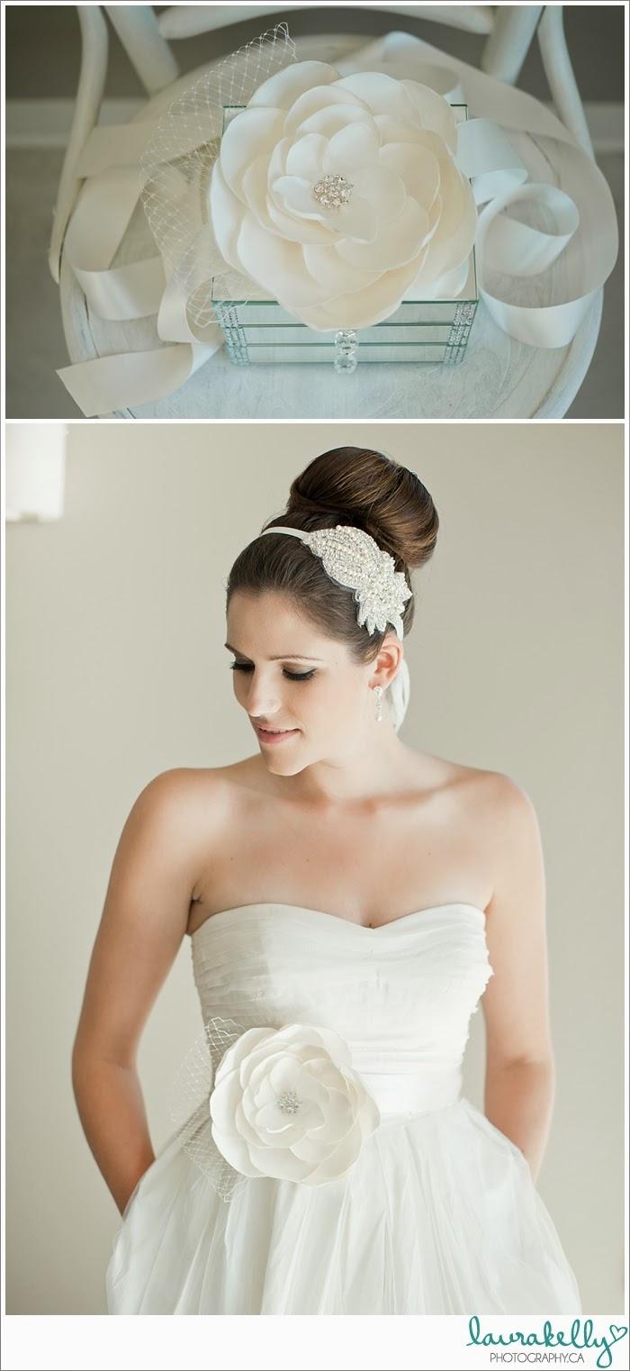 laura kelly photography blog :: ottawa wedding and engagement