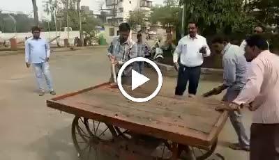 Nagar Palika Kher