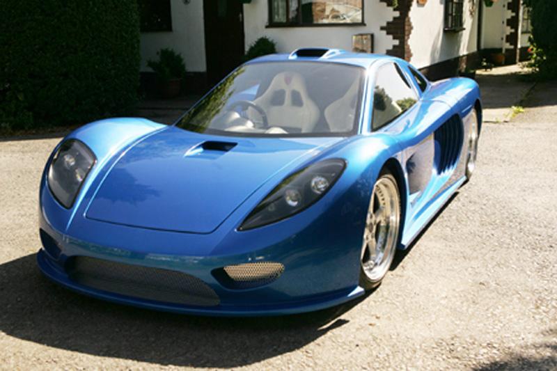 fastest car in world 2 world of cars. Black Bedroom Furniture Sets. Home Design Ideas