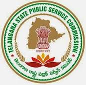 TSPSC Agriculture Officer Answer key 2020