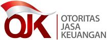 Tingkatkan Kesejahteraan Pegawai di Indonesia, OJK Ingin Majukan Industri Dana Pensiun