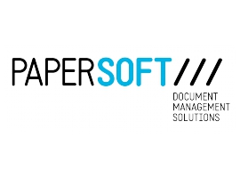 www.papersoft-dms.com