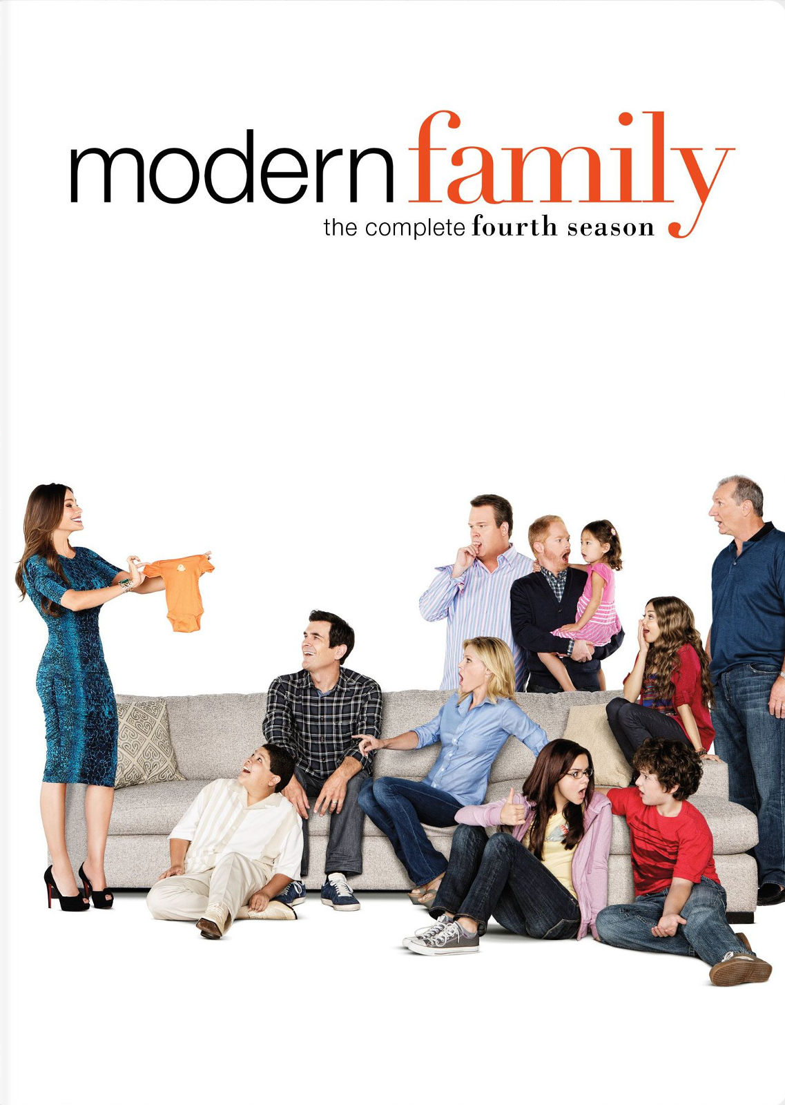 modern family watching television See all shows all shows video schedule  family guy lethal weapon modern family mom  daytime breakfast television toronto cityline entertainment city.