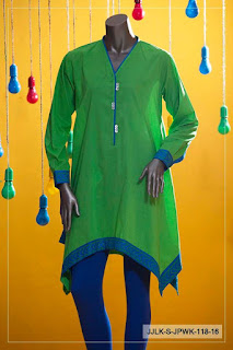 junaid-jamshed-digitla-floral-embroidered-kurti-collection-2017-for-winter-7