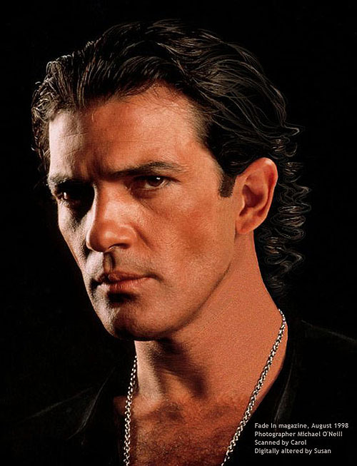 Flicktastic The Desperado To Join Expendables 3 Mel Gibson Confirmed As The Villain