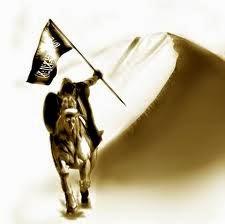 Pengertian Jihad yang Sebenarnya - Risalah Islam