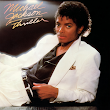 What we're listening to: Michael Jackson 'Thriller'