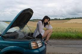 Como detectar la falla del motor del automóvil