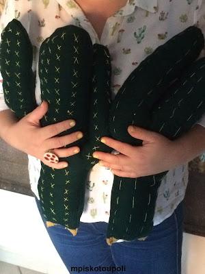 cactus pillow18