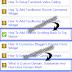 How To Customize Feedburner Buzzboost Widget