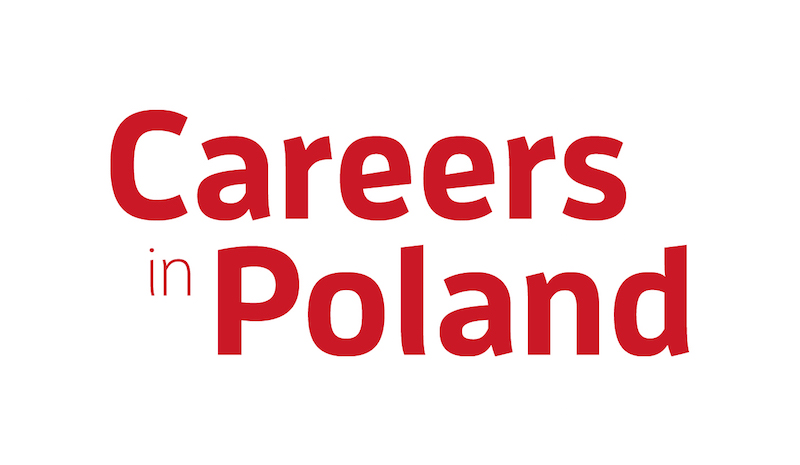 Advantages of Business Studies in Poland