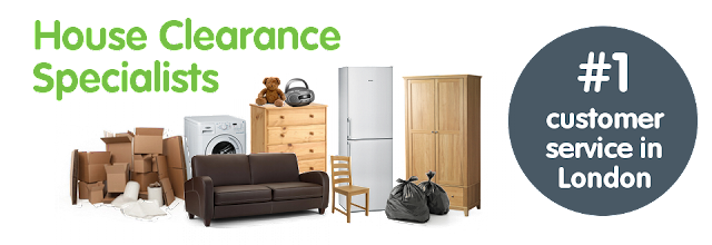 How To Choose House Clearance Services In West London