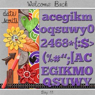 https://4.bp.blogspot.com/-SnlywYVQOqk/V6kQqO-DWyI/AAAAAAAACsQ/xFaZeASyn40S3qw0j5Cvd0KW5mtxGOlMgCLcB/s320/Welcome%2BBack%2BDay%2B11%2BPreview.jpg