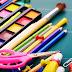 Compra antecipada de material escolar garante economia para pais
