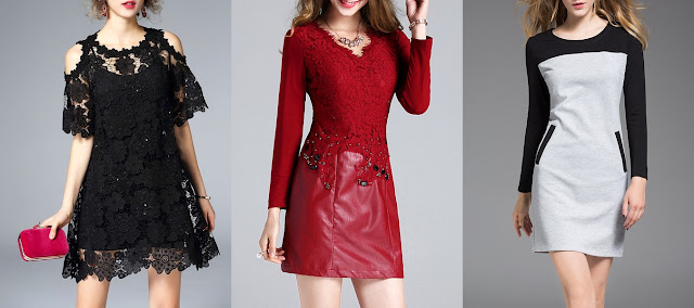 StyleWe Wishlist - to warto mieć! ;)