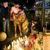 Artistas e músicos reagem a tiroteio em discoteca de Orlando
