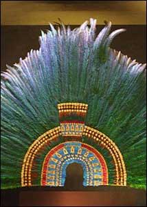 Los Aztecas Arte Y Arquitectura