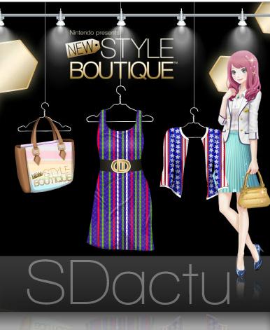 La Nouvelle Maison Du Style Astuce : nouvelle, maison, style, astuce, Stardoll, Astuces, Magasin, Caché, Nouvelle, Maison, Style