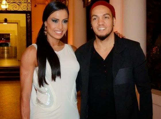 6520481df897a Casada desde 2012 com o cantor Belo, Gracyanne Barbosa revelou à revista   Quem  o motivo de ainda não ter engravidado.