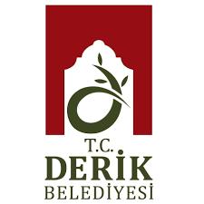 Mardin - Derik Belediyesi KPSS 55 puanla 10 memur alacak