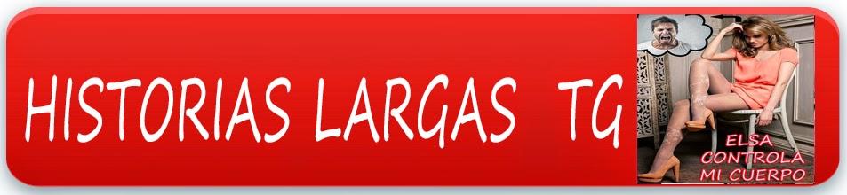 http://tgespana.blogspot.com.es/search/label/Historias%20largas%20tg