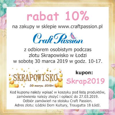 https://craftpassion-pl.blogspot.com/2019/03/skrapowisko-30032019-odz.html