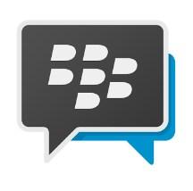 BBM APK 3.3.2.31 Free