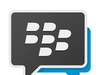 BBM APK 3.3.2.31 Free Download