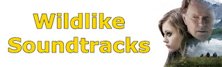 wildlike soundtracks-wildlike muzikleri