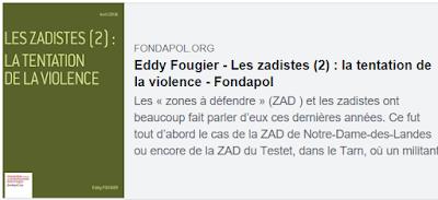 https://mechantreac.blogspot.com/p/les-zones-defendre-zad-et-les-zadistes.html