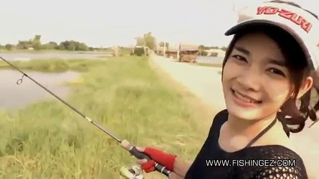 ikan-mancing