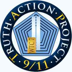9/11 Truth Action Project