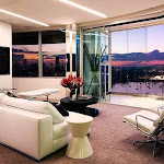 Interior Design for Home and Office