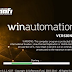 WinAutomation Professional 6.0.3.4240 Cracked