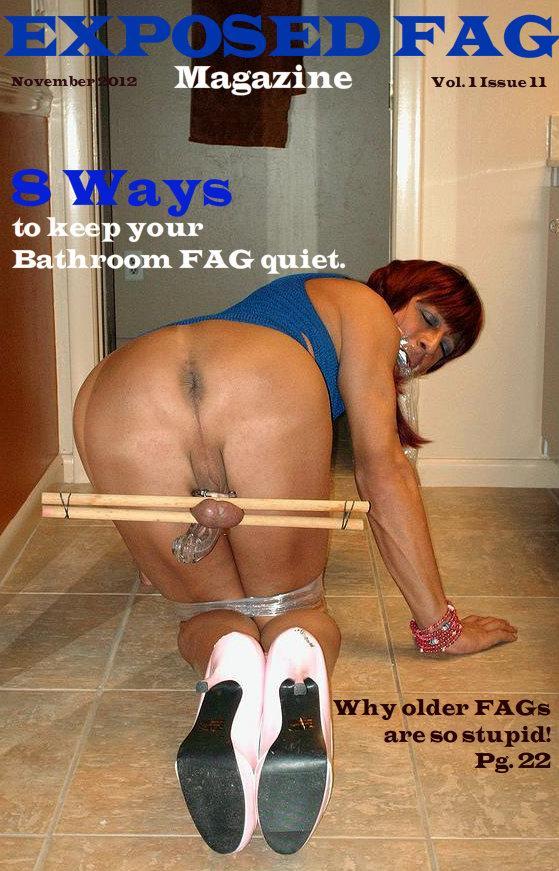 azusa nagaswaw enjoys shower sex